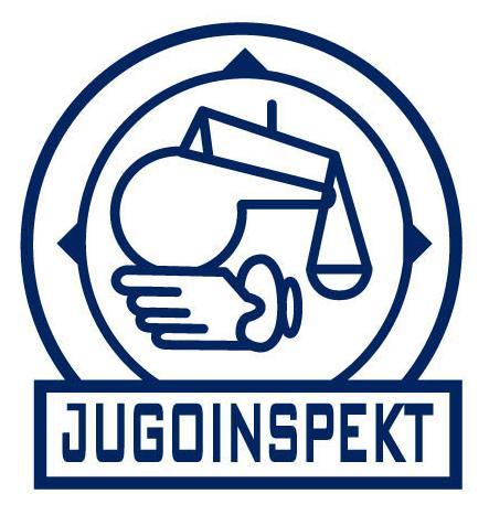 Image result for Jugoinspekt
